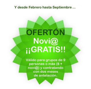 oferton