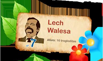 lech-walesa