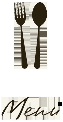 menu-cavernicola
