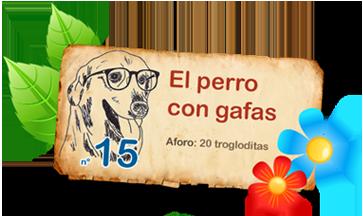 perro-con-gafas