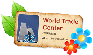 world-trade-center2